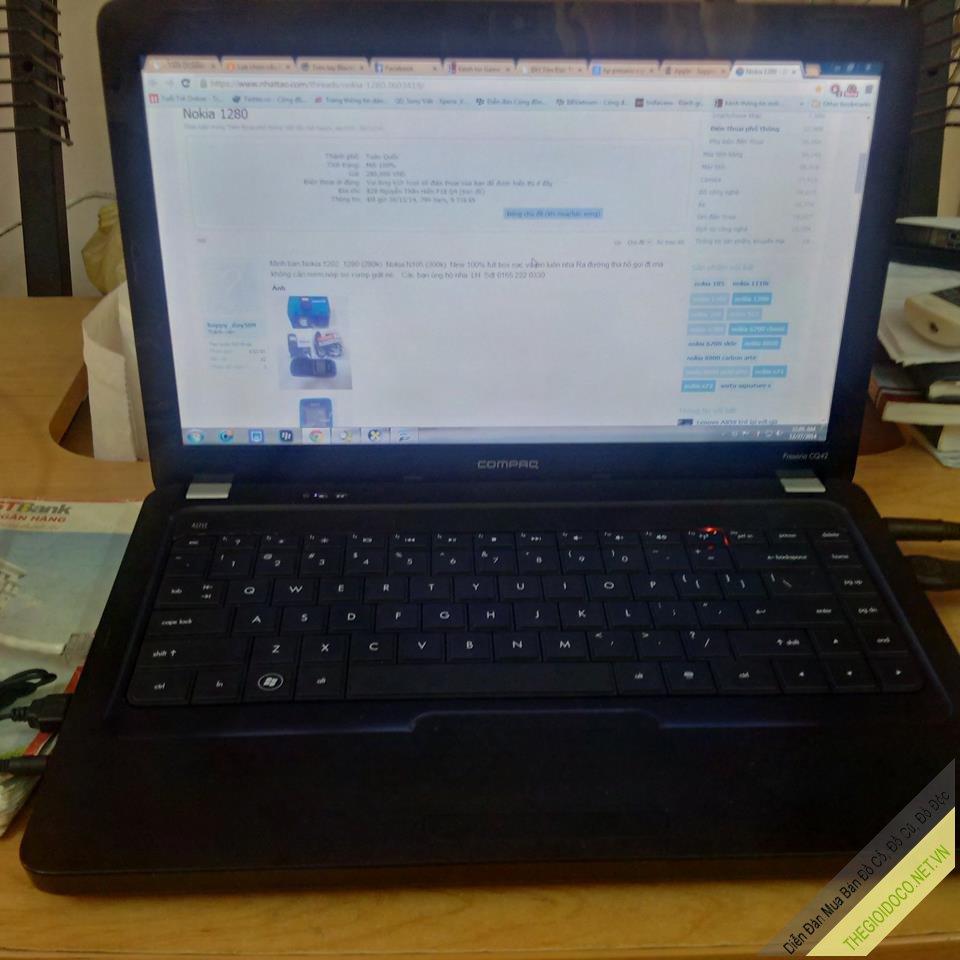 laptopthegioidoco.jpg