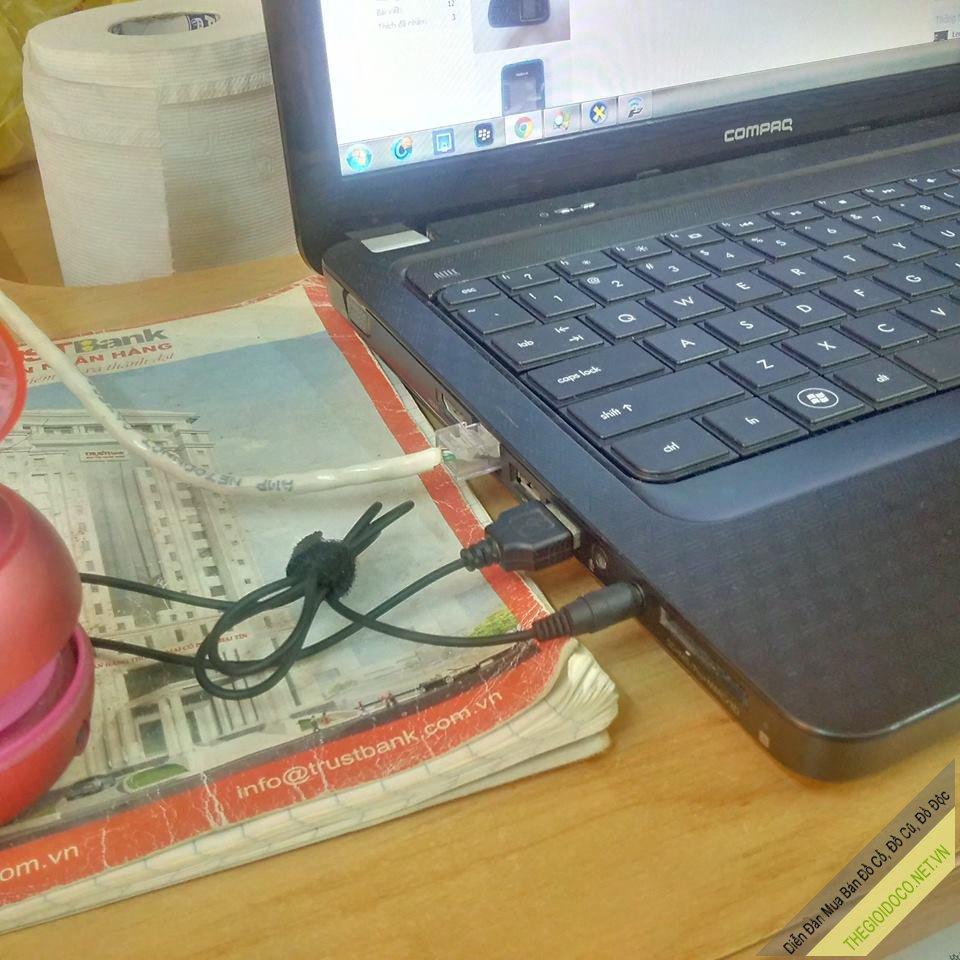 laptopthegioidoco2.jpg