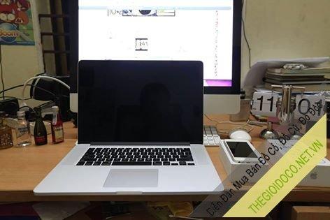 laptopthegioidoco3.jpg