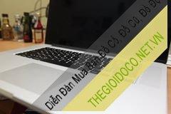 laptopthegioidoco4.jpg