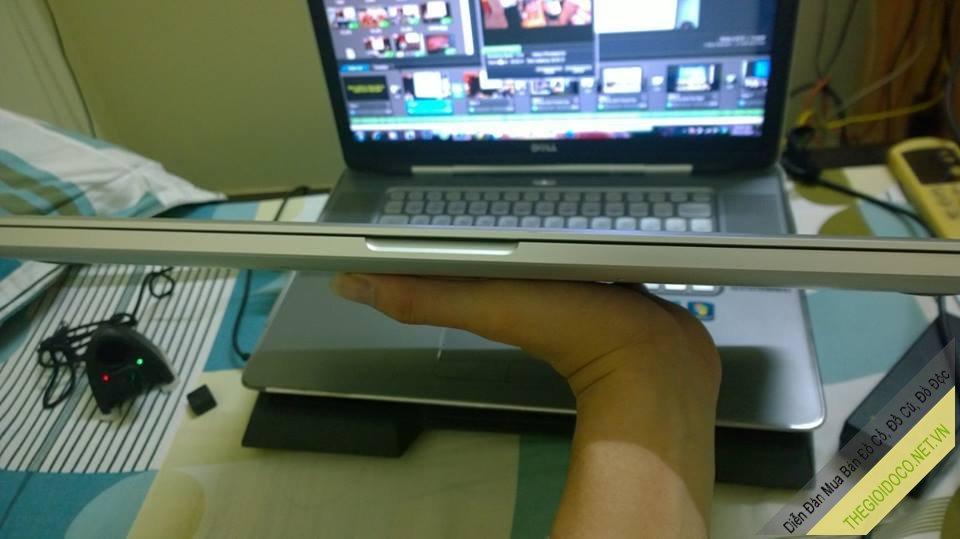 laptopthegioidoco5.jpg