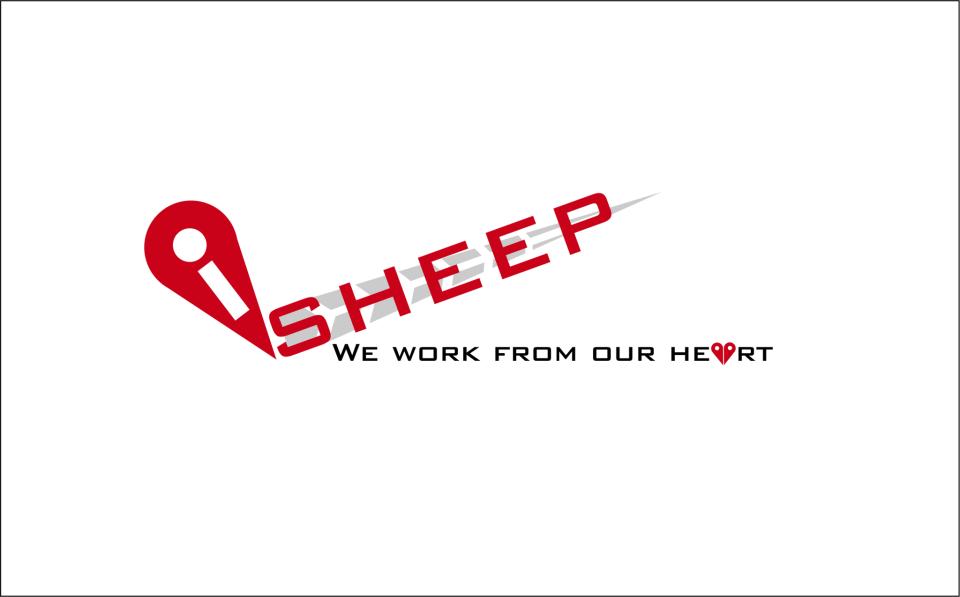 i sheep.png