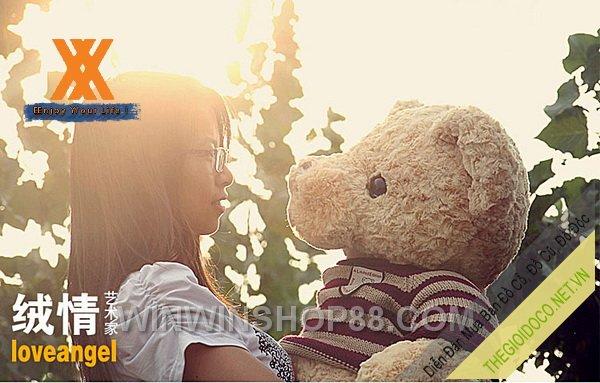 Gấu-bông-Teddy-Ver.02-TNB80-02.jpg