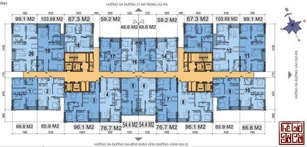 Mat-bang-dien-hinh-chung-cu-golden-central-vc2-kim-van-kim-lu.jpg