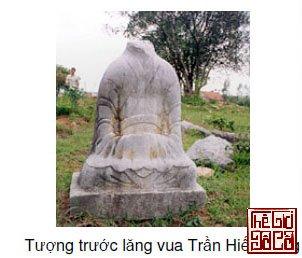 do-co-thoi-nha-tran-17.jpg