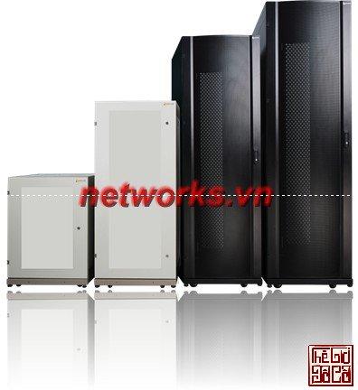 tu_rack_server_42u_sau_1000_19_inch_tphcm-4.jpg