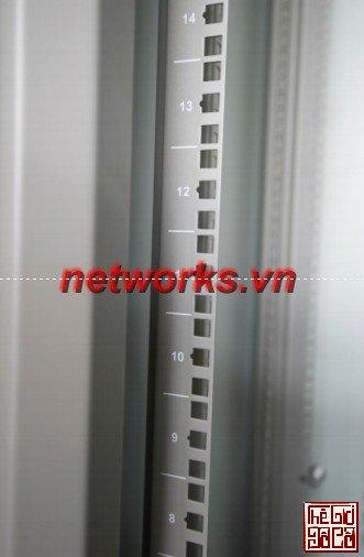 tu_rack_server_42u_sau_1000_19_inch_tphcm-3.jpg