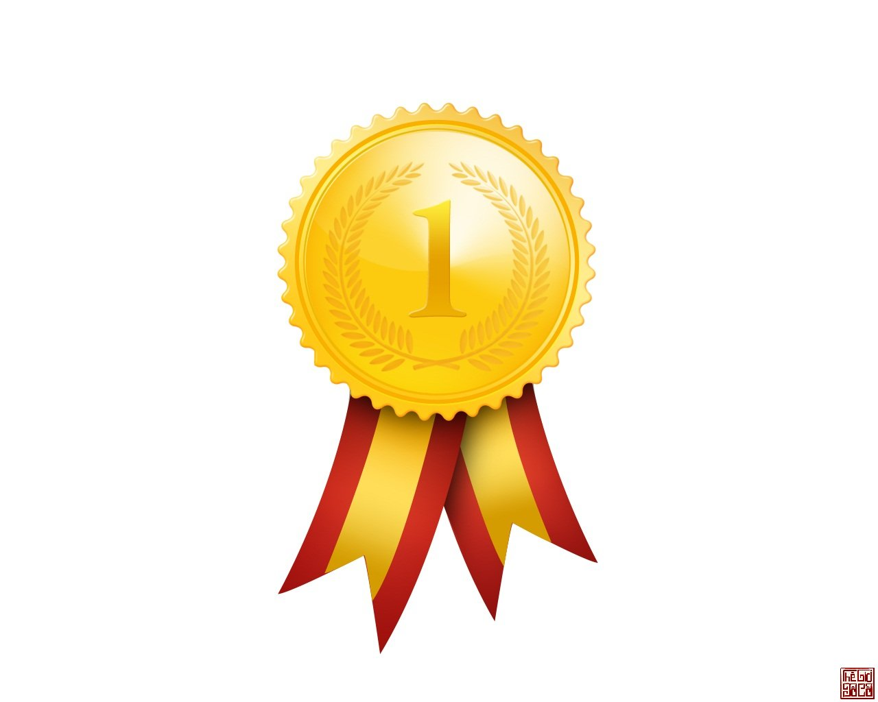 gold-medal_2111111.jpg