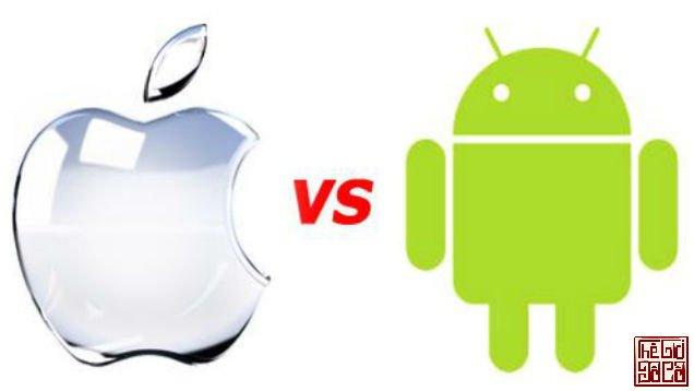 tranh-cai-ve-android-phone-va-iphone-doi-ban-danh-nhau-den-vao-vien.jpg