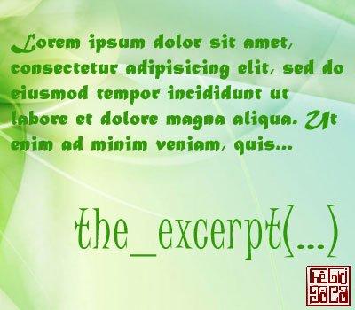 the_excerpt.jpg