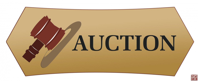 auction_icon.jpg
