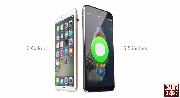 1-iphone-7-concept-1-11-630x344-1429667192_660x0.jpg