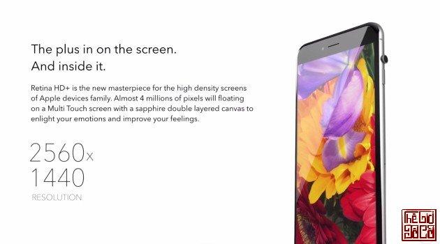 3-iphone-7-concept-1-13-630x350-1429667193_660x0.jpg