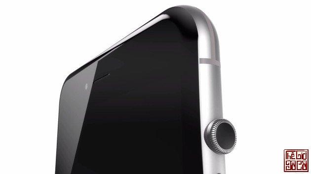 5-iphone-7-concept-1-15-630x353-1429667194_660x0.jpg
