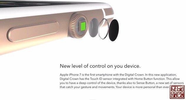 9-iphone-7-concept-1-19-630x339-1429667197_660x0.jpg