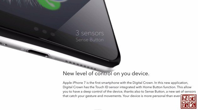 8-iphone-7-concept-1-18-630x352-1429667196_660x0.jpg