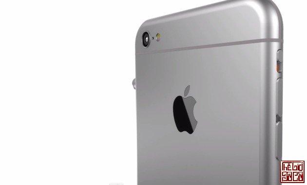 10iphone-7-concept-1-110-630x380-1429667197_660x0.jpg
