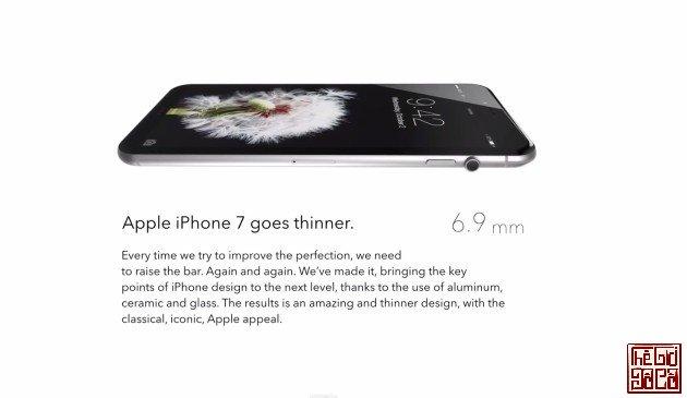 11-iphone-7-concept-1-111-630x365-1429667198_660x0.jpg