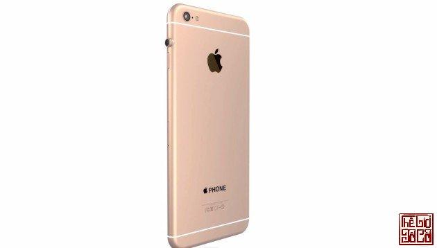 7-iphone-7-concept-1-17-630x358-1429667195_660x0.jpg