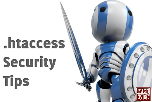 wordpress-htaccess-security.jpg