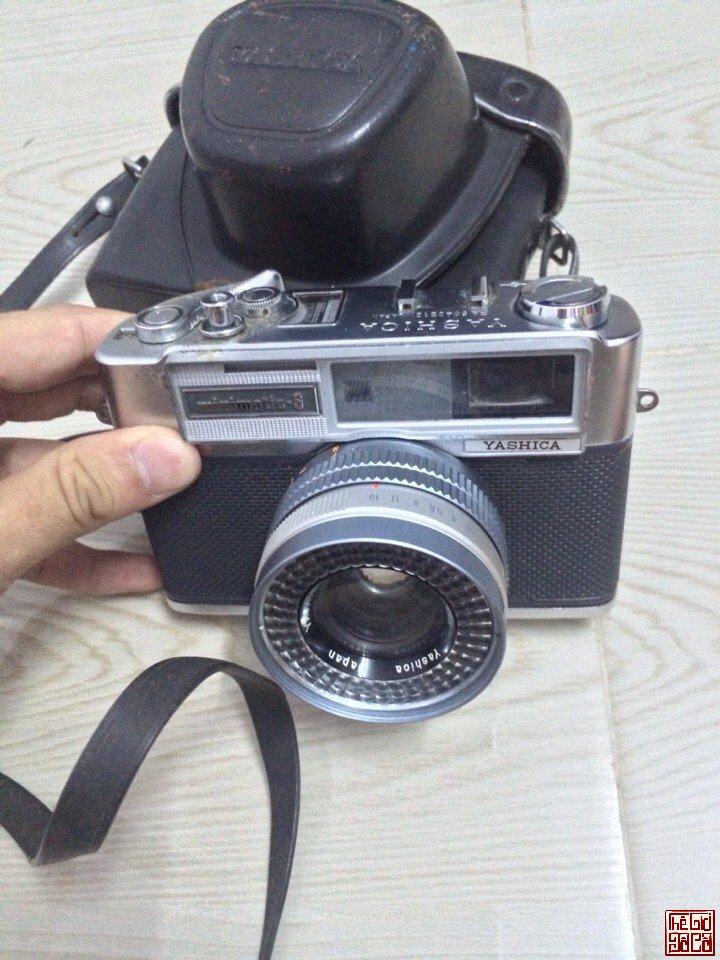 Yashica minimatic-s 1963 (2).jpg
