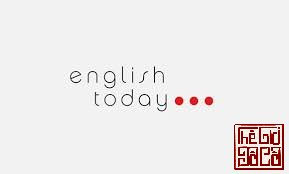 Logo_English For Today.jpg