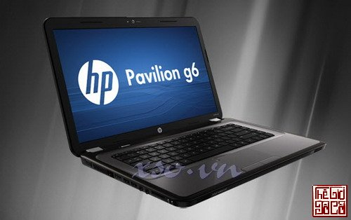 hp-pavilion-6-7.jpg