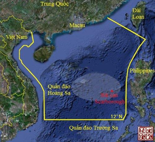 Khu vực Trung Quốc cấm đánh bắt cá_Thegioidoco.net.jpg