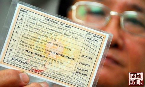 Công tác đào tạo - cấp giấy phép lái xe đang được đổi mới_Thegioidoco.net.jpg