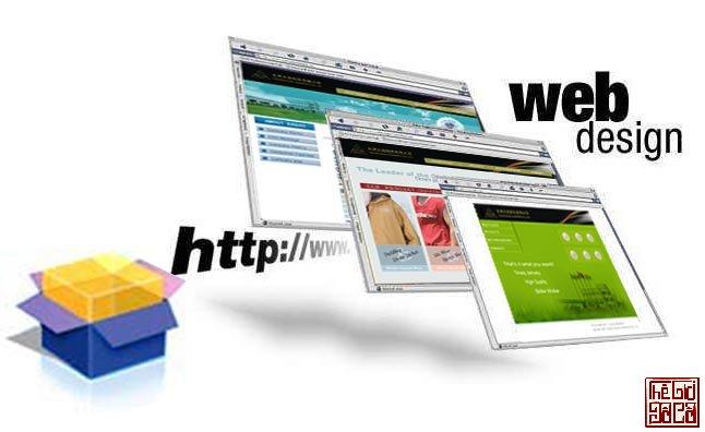 thiet-ke-lap-trinh-web-php.jpg