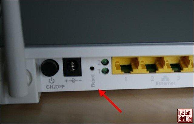 Nên tắt hoặc mạnh hơn là reset WiFi sau một thời gian dài sử dụng_Thegioidoco.net.jpg