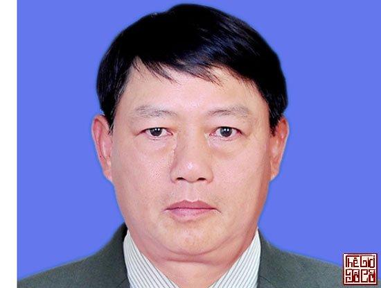 Ông Lương Mạnh Hoàng _Thegioidoco.net.jpg