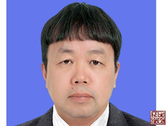 Ông Nghiêm Phú Hoàn_Thegioidoco.net.jpg