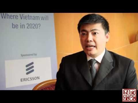Ông Ngô Diên Hy_Thegioidoco.net.jpg