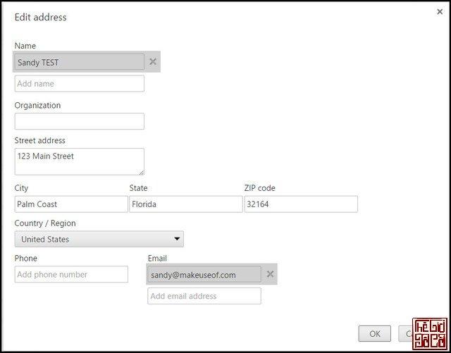 Làm chủ những thiết lập nâng cao trong Chrome_1_Thegioidoco.net.jpg