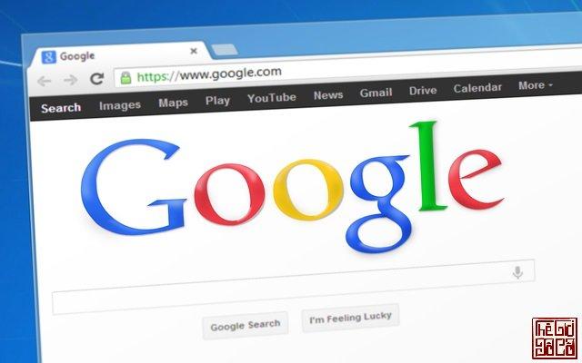 Làm chủ những thiết lập nâng cao trong Chrome_2_Thegioidoco.net.jpg