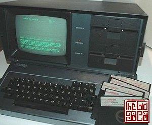 Một cỗ máy tính cá nhân trong thời gian đầu_Thegioidoco.net.jpg