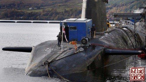 Tàu ngầm hạt nhân lớp Vanguard_Thegioidoco.net.jpg