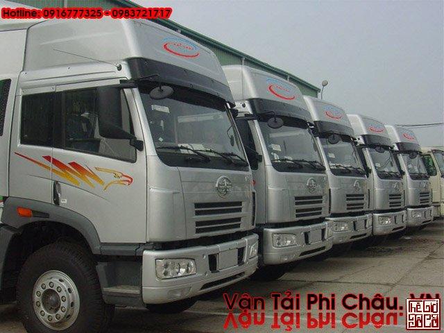 container-phichau (2).jpg