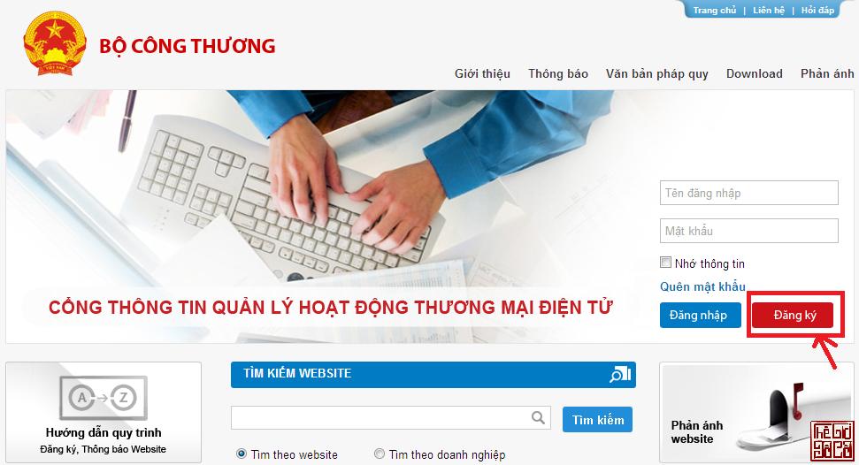 khoi tao Web TMDT.png