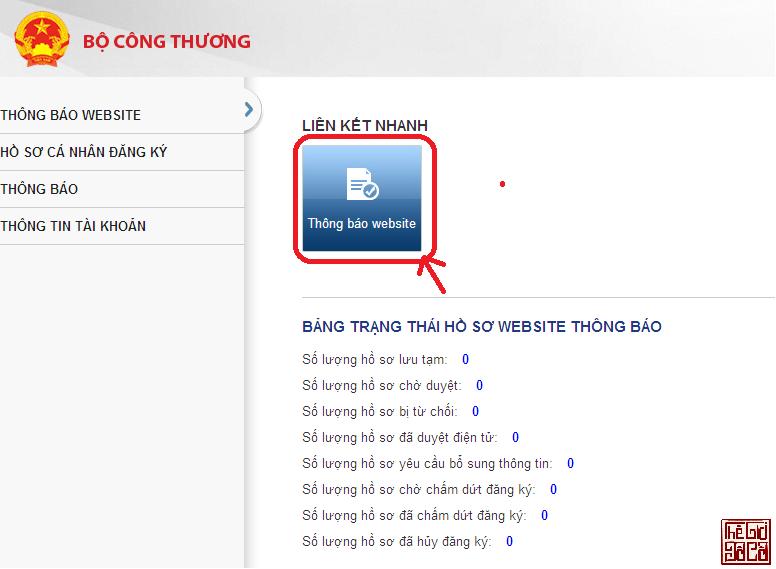 bo cong thuong thong bao website.png