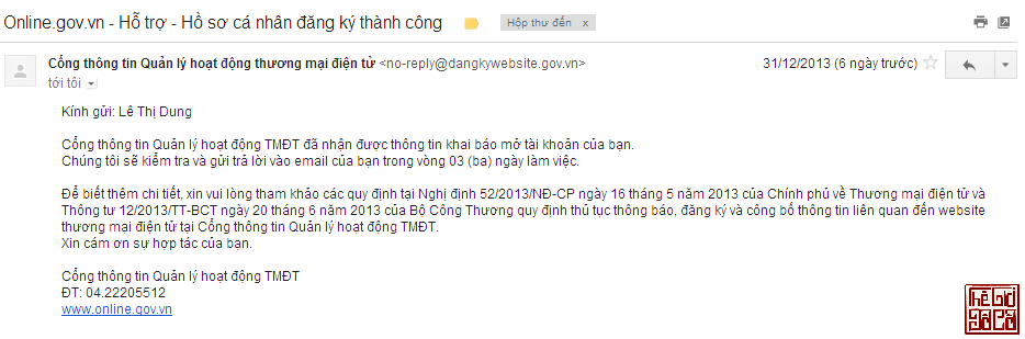 cong thong tin tmdt.png