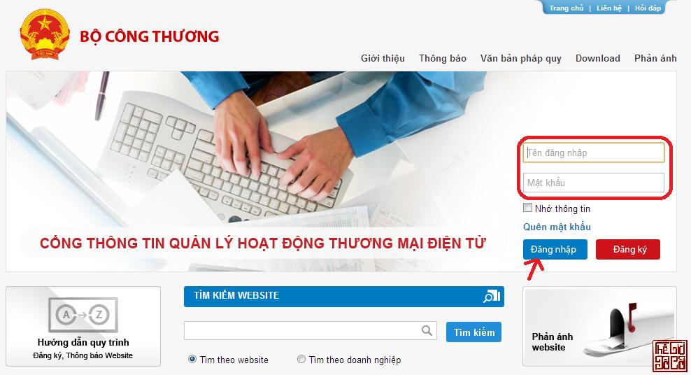 truy cap web TMDT.png
