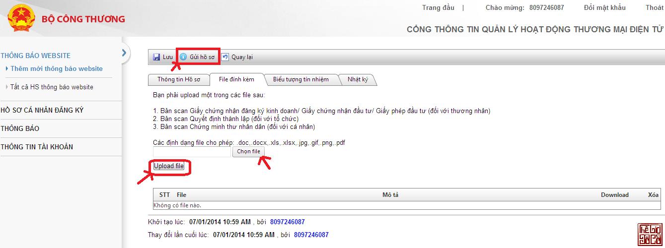 gui ho so website thuong mai dien tu.png
