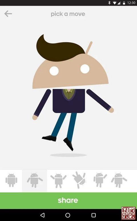 Androidify_Thegioidoco.net.jpg