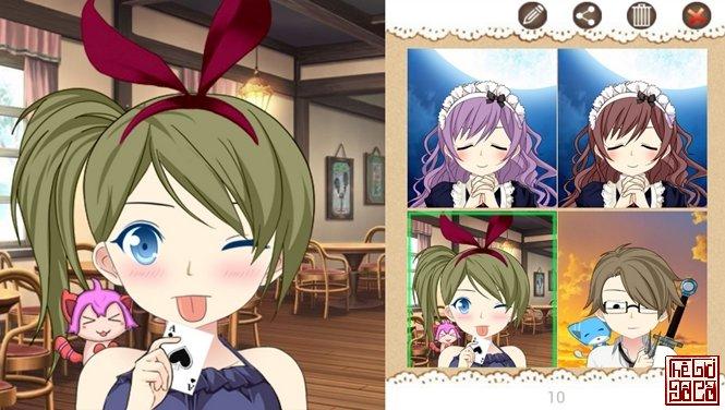 Avatar Factory_Thegioidoco.net.jpg