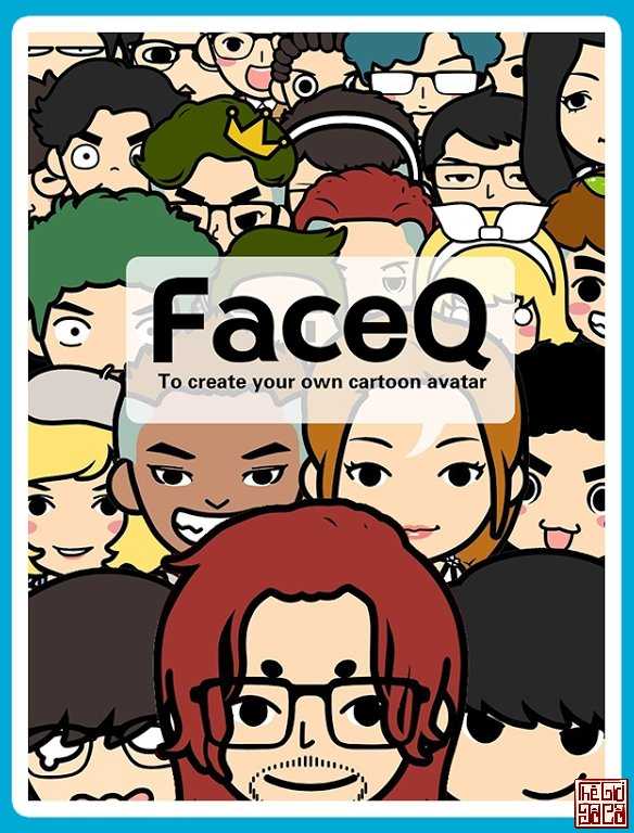 FaceQ_Thegioidoco.net.jpg