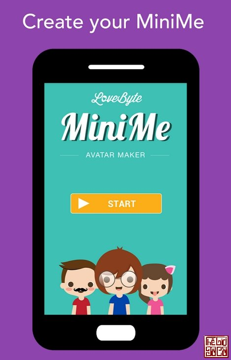 LoveByte MiniMe Avatar Maker_Thegioidoco.net.jpg