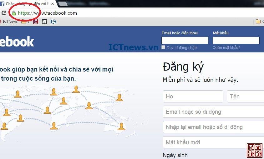 Cảnh báo web giả mạo Facebook_7_Thegioidoco.net.jpg