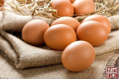 13 thực phẩm giúp bạn thông minh hơn_1_Thegioidoco.net.jpg